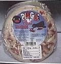 PinguPizza