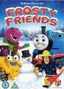 FrostyFriends-UKcover