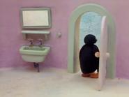 Hello,Pingu17