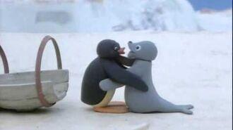 Pingu - Ep