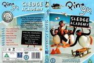 Sledge Academy