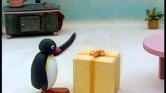 095 Pingu is Curious