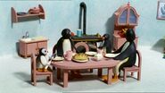 Pingu's pancakes1