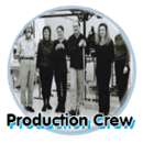 ProductionCrewButton