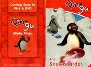 PinguTheSnowboarderUKbookletFullCover