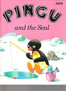 PinguandtheSealCover