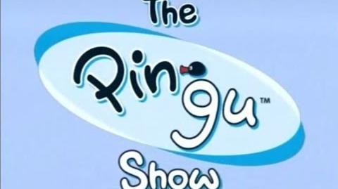 The Pingu Show (1)