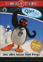 Pingu'sFavorites-TheVeryBestwithPingu