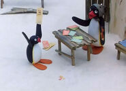 PinguWinsFirstPrize