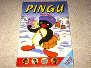 PinguAnnual1992