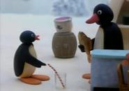 Pingu's lavatory storything2