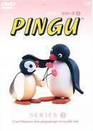 PinguVOL3oldcover