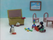 Pinguatthedoctors1
