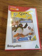 PinguBoogalooWoolworthsWorthit!Re-release