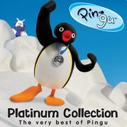 PlatinumCollectioniTunescover