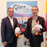 BLE-Mr-Sergi-Reitg-and-Mr-Hitoshi-Hasegawa-post