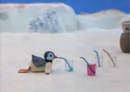 Pingu's lavatory storything3