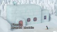 Pingu'sMagnetMuddleTitleCard