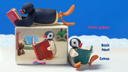 PinguForever!-PhotoGallery11