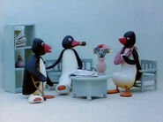 Pingu'sVisittotheHospital4