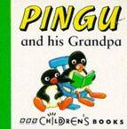 PinguGrandpaCover