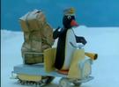 PingusMuesumVisit4