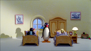 PinguandPinga'sRoom