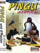 MC---Pingu-25---und-d-Mueter