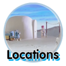 LocationsButton
