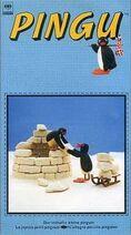 PinguVol6JapanVHS
