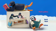 PinguForever!-PhotoGallery8