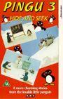 1507332-pingu-3-hide-and-seek-vhs-1991
