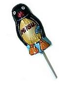 PinguChocolatePop
