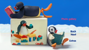 PinguForever!-PhotoGallery13
