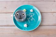 PinguMeal10