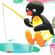 PinguTonyWolf