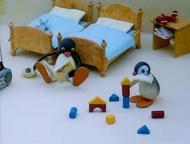 PinguRefusesToHelp