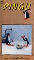 PinguVol11JapanVHS