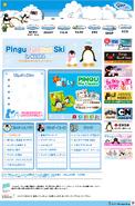 PinguJapanWebsite2010