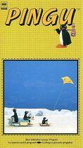 PinguVol9JapanVHS
