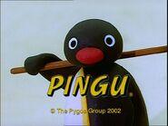 PinguSeason1and2-Remasteredendboard