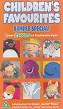 Children'sFavouritesBumperSpecialVHS