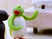 PinguWedding3