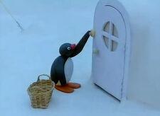 Pingu'sTrick