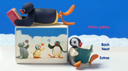 PinguForever!-PhotoGallery2