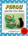 PinguNewBabyCover