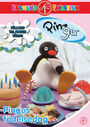 Pingu'sBirthday(CHDVD)
