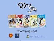 Pingu-July2005DVDPromo