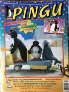 PinguHeft12