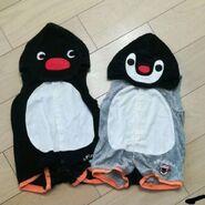 PinguPingaRompers